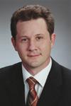 Karsten Sontow