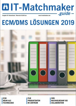 ECM-DMS_2019