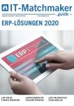 ERP_2020