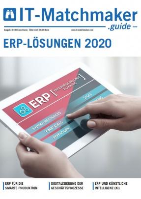 ERP_2020