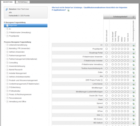 Potenzialanalyse_Screenshot