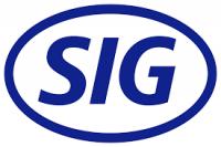SIG Combibloc Zerspanungstechnik
