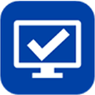 IT-Matchmaker Modul Abnahmemonitor