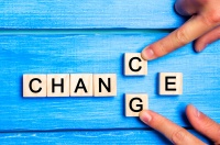 Change Management in ERP-Projekten