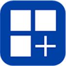 IT-Matchmaker Modul CR-Management