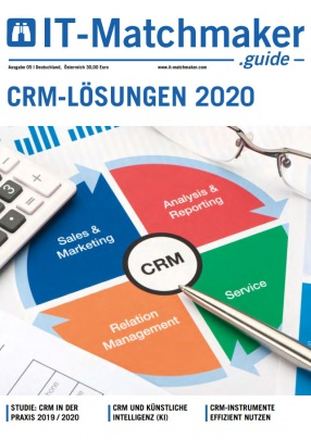 crm-guide 2020