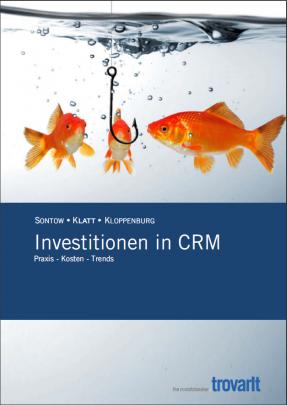 crm-investitionen