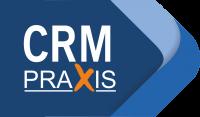 CRM in der Praxis