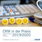 crm-praxis-management-summary-2019