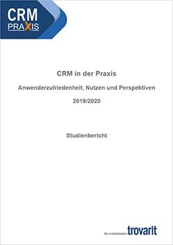 crm-in-der-praxis-studie