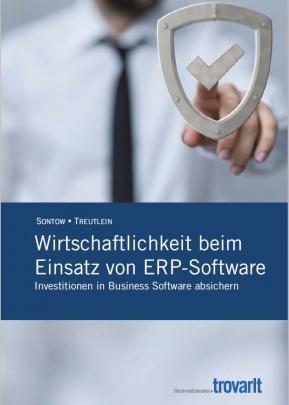 Whitepaper ERP-Einsatz