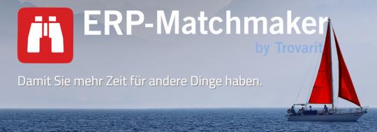 erp software matchmaker