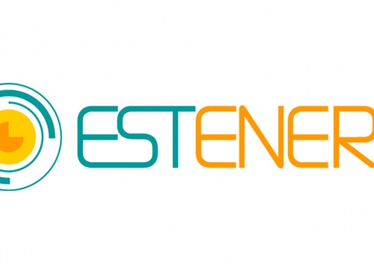 est-enerji-trovarit