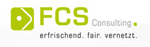 fcs-consulting