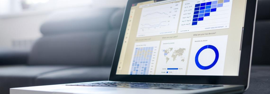 kurumsal-ana-veri-yönetimi