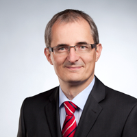 Rolf Kipp, Trovarit AG