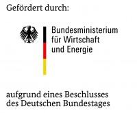 logo_BMWi_2013_4C_Gefoerdert