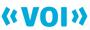 logo_voi