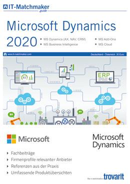 microsoft-guide-2020