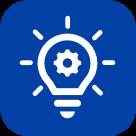 IT-Matchmaker Modul Potenzialanalyse