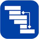 IT-Matchmaker Modul Projektplanung