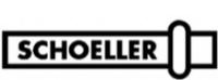 Schoeller Werk