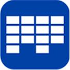 IT-Matchmaker Modul Sprintplanung