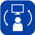 IT-Matchmaker Modul Testmanagement