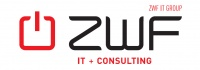ZWF IT + Consulting AG