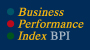 Business Performance Index