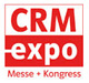 CRM expo