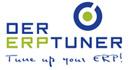Der ERP-Tuner