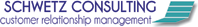 schwetz consulting Logo