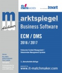 Deckblatt-ECM-Marktspiegel-2014