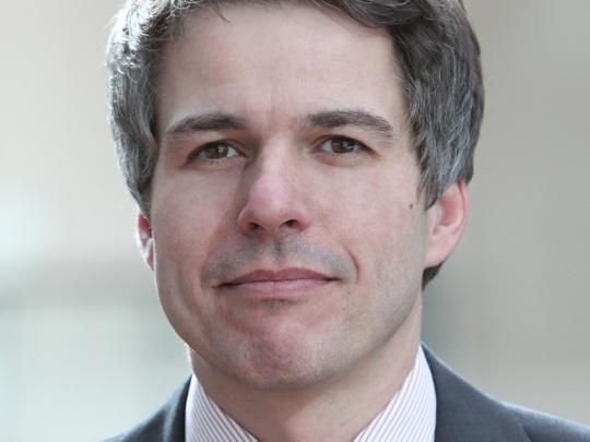 Marc-Mueller