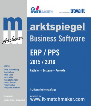 deckblatt-msp_erp