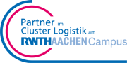 partner_im_campus-cluster-logistik