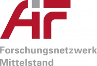 AiF_Logo_Claim_unten