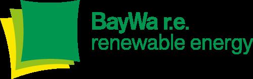 BayWa r.e. Solar Energy Systems GmbH