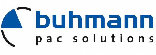 Buhmann_Logo