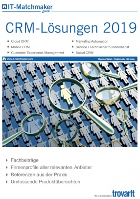 CRM-Guide-2019