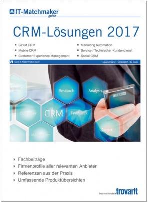 CRM-Guide-Titel