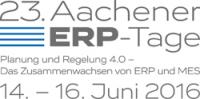 ERP-Tage_2016_Logo