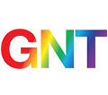 GNT-Logo