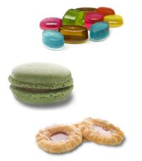 GNT-Produkte