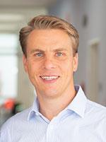 Dr. Hendrik Hoeck, GNT