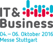 IT & Business 2016