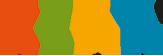 KLAX-logo