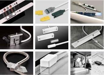 Link GmbH