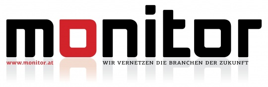 Monitor IT Magazin AT